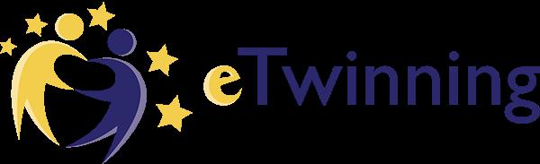 Platforma szkoleniowa eTwinning